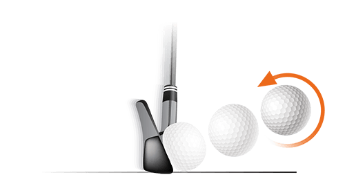Trackman 4 Experience